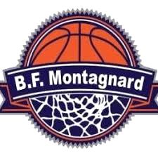 Basket feminin montagnard